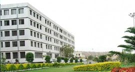IIIT Bhopal - Indian Institute of Information Techno...