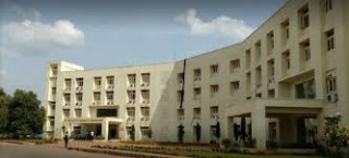 ICFAI Tech School (ITS)