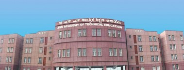JSS Academy of Technical Education, JSS Mahavidyapee...