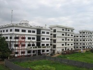 MSIT - Meghnad Saha Institute of Technology