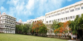 Bharath University - Bharath Institute of Higher Edu...