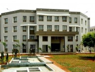 KEC - Kongu Engineering College