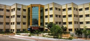 Guru Nanak Institute of Technology, Telangana