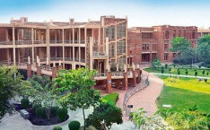Ajay Kumar Garg Engineering College