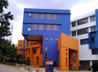 AIT - Acharya Institute of Technology