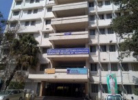 Bangalore Institute of Technology (BIT)