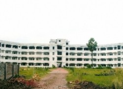 IEM - Institute of Engineering and Management