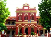 NIT Patna - National Institute of Technology