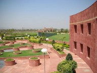 LNMIIT Jaipur - The LNM Institute of Information Tec...