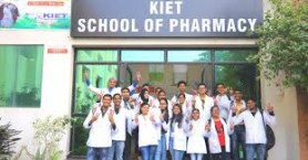 KIET Group of Institutions (KIET)