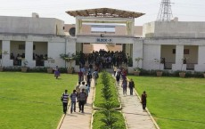 BITS - Birla Institute of Technology and Sciences, H...