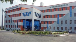 Lakshmi Narain College of Technology, Bhopal