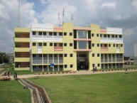 SNIST - Sreenidhi Institute of Science and Technology