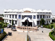 Institute of Engineering and Technology, GLA University