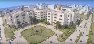 United Group of Institutions, Greater Noida