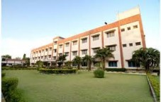 R.M.K. Engineering College