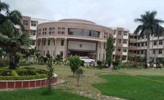 SIRT - Sagar Institute of Research and Technology