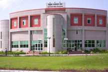 University Institute of Engineering and Technology, ...