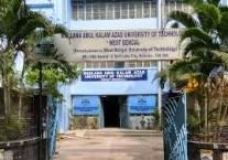 MAKAUT - Maulana Abul Kalam Azad University of Techn...