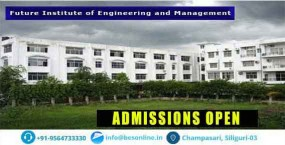 FIEM - Future Institute of Engineering & Management