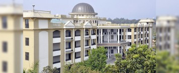 SIT - Siliguri Institute of Technology