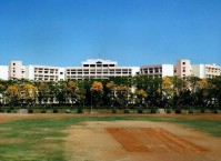 Guru Nanak Institutions Technical Campus