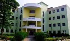 CIEM - Calcutta Institute Of Engineering & Management