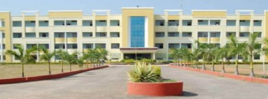 CMR Engineering College, CMR Group of Institutions