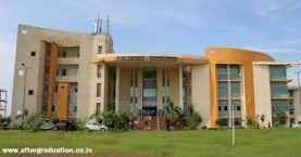 IIT Bhilai - Indian Institute of Technology