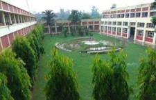 Guru Nanak Dev Engineering College