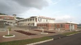 Symbiosis Institute of Business Management- Nagpur, ...