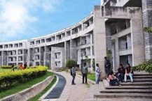 IIM Bangalore - Indian Institute of Management (IIMB)