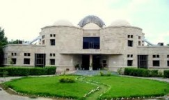IIIT Allahabad - Indian Institute of Information Tec...