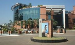 Manipal Institute of Technology, Manipal University ...