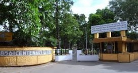 IIEST Shibpur - Indian Institute of Engineering Scie...