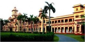 IIT Varanasi - Indian Institute of Technology (BHU),...