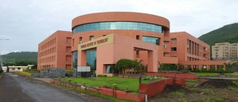 SIT - Symbiosis Institute of Technology