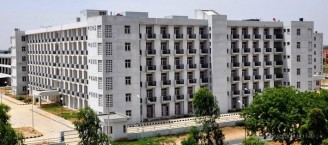NIT Kurukshetra - National Institute of Technology (...