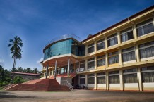 NIT Calicut - National Institute of Technology
