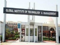 Global Institute of Technology and Management
