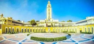 BITS Pilani - Birla Institute of Technology and Science