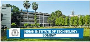 IIT Bombay - Indian Institute of Technology (IITB)
