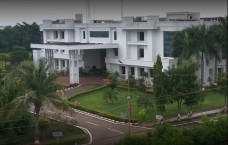 SSTC - Shri Shankaracharya College of Engineering