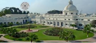 IIT Roorkee - Indian Institute of Technology, Roorkee