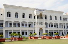COER - College of Engineering Roorkee