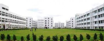 S.K.N. Sinhgad College of Engineering