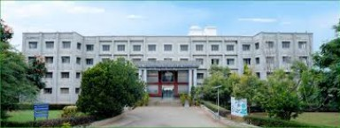 MVIT- Sir M Visvesvaraya Institute of Technology