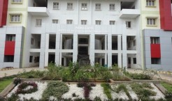 Praveenya Institute of Marine Engineering