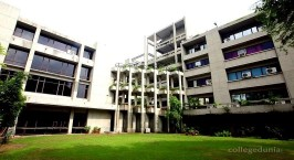 Fore School of Management - FSM