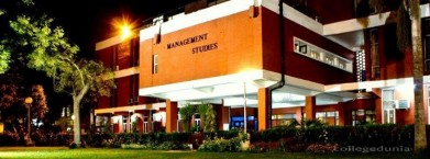 FMS - Faculty of Management Studies, University of D...